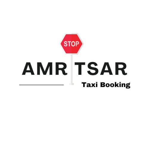 Amritsar Taxi Booking